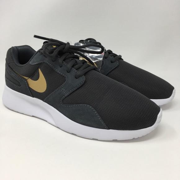 uk availability f4029 8a35e Nike Women s Kaishi Running Shoes 654845-071 Sz 8